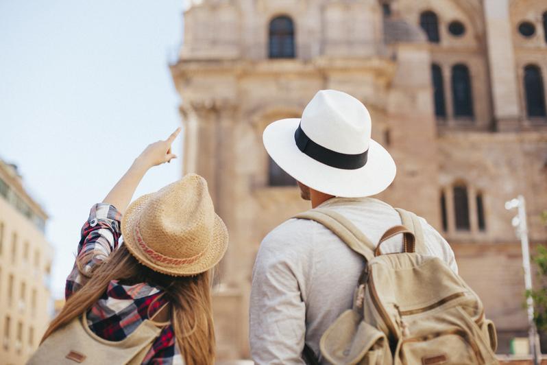 ¿Vacaciones de Semana Santa? Descubre cómo dejar tu hogar con el gasto mínimo