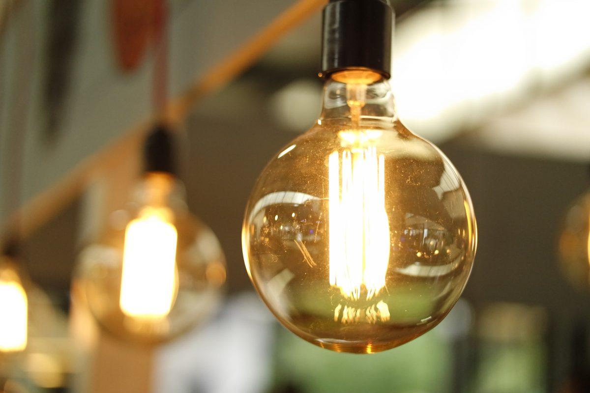 Cómo elegir la mejor tarifa de luz para tu hogar
