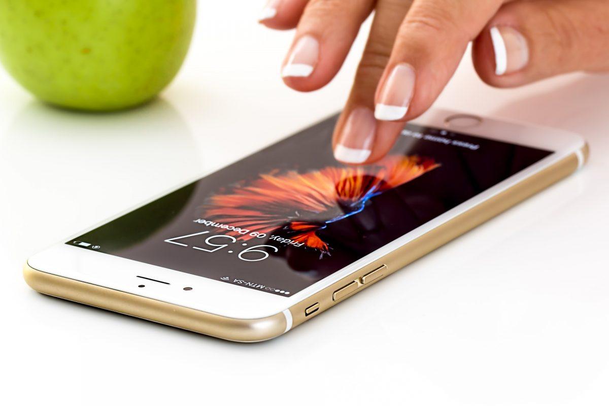 Trucos para elegir la mejor tarifa de móvil particular