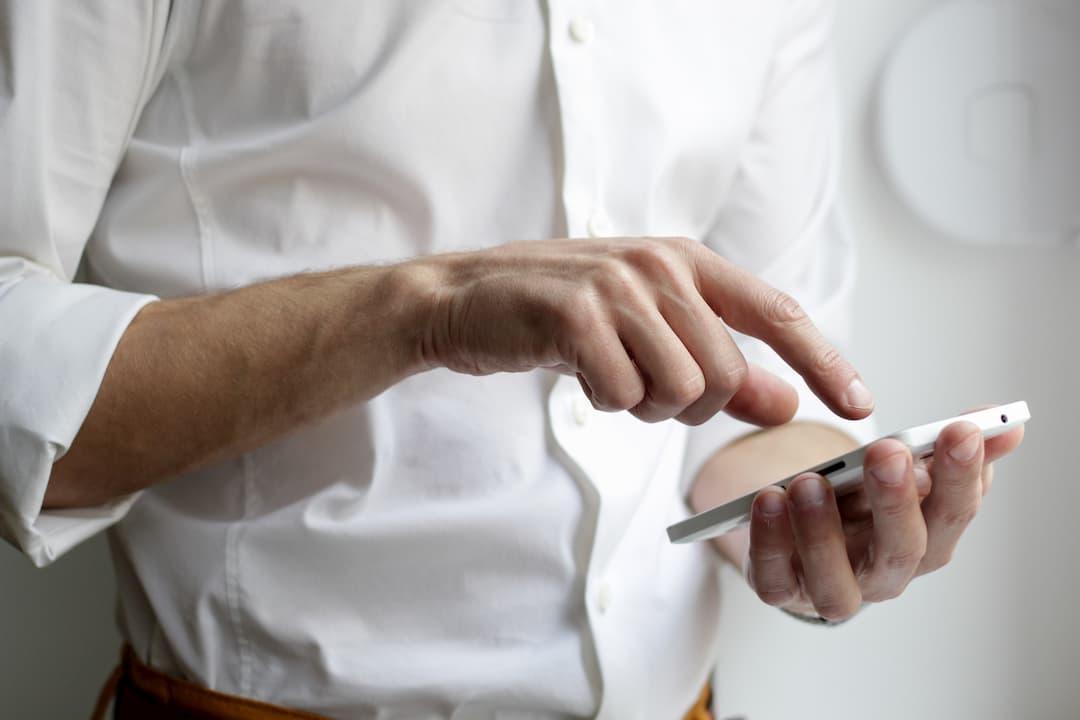 Trucos para elegir la mejor tarifa de móvil para tu negocio