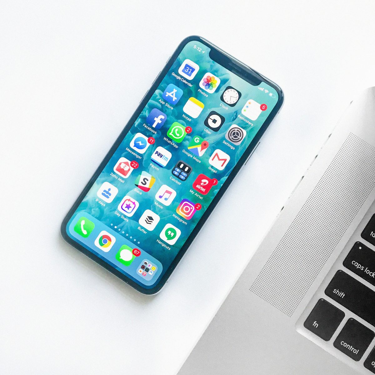 ¿Qué es el 5G y qué beneficios me aporta?