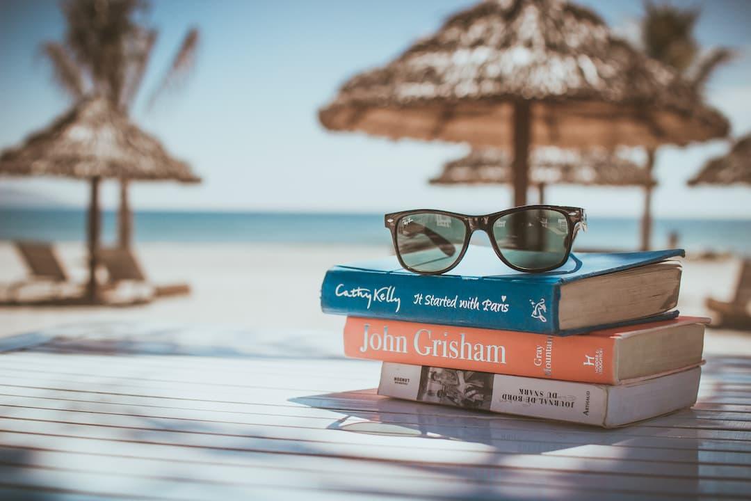 7 ideas para desconectar en vacaciones