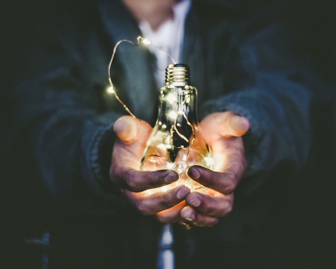 Descubre cómo puedes ser distribuidor energético