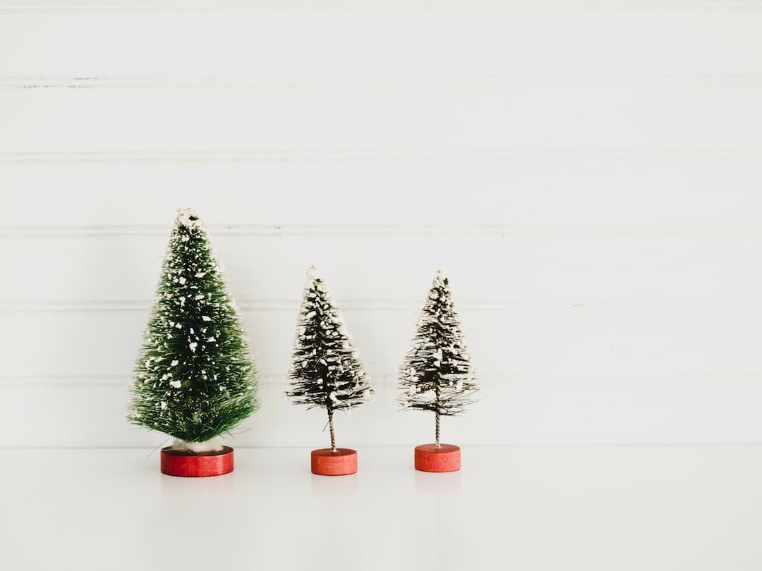 5 trucos para ahorrar estas Navidades