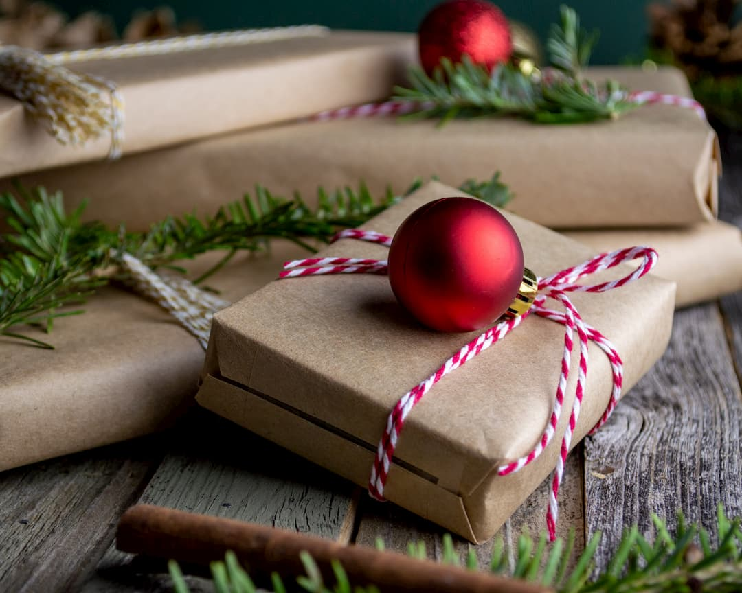 Regalos para sorprender a tus empleados esta Navidad