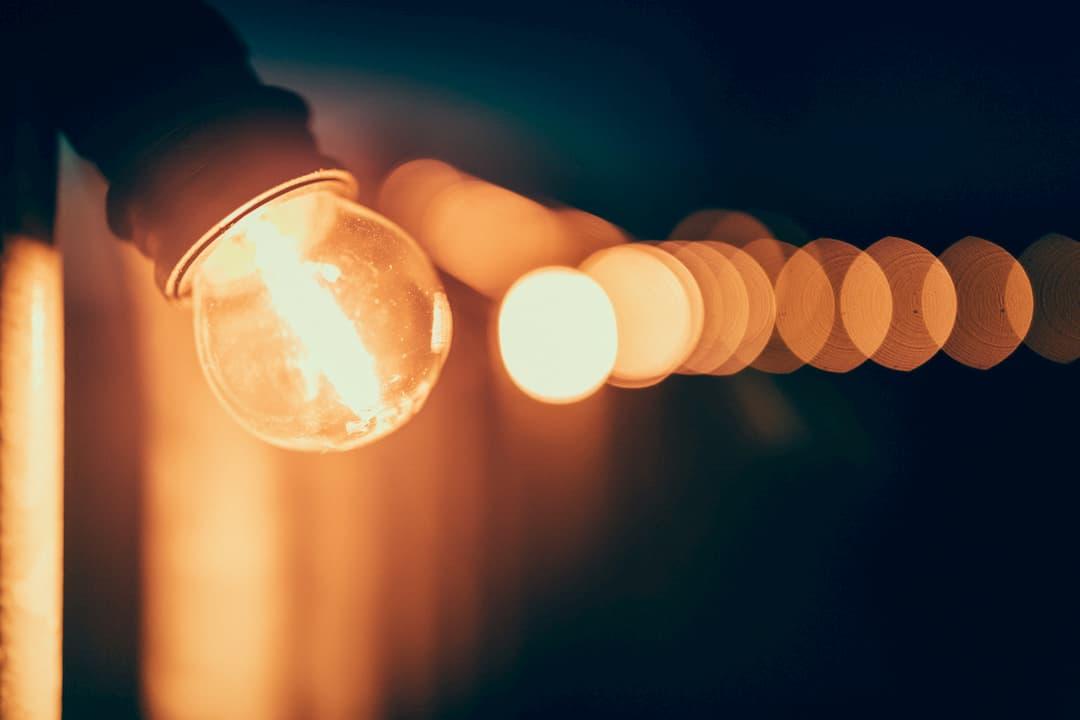 ¿Qué empresa comercializadora de electricidad elegir?