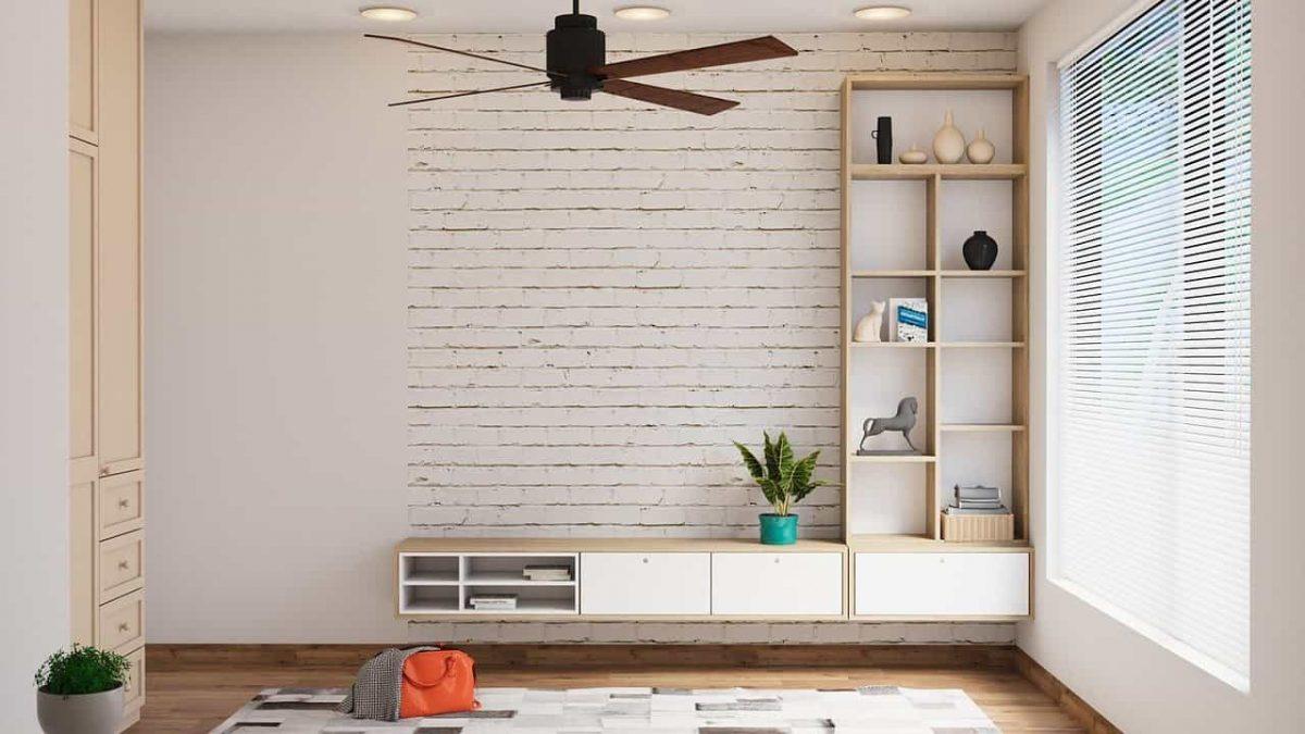 ¿Cómo ahorrar con los ventiladores este verano?
