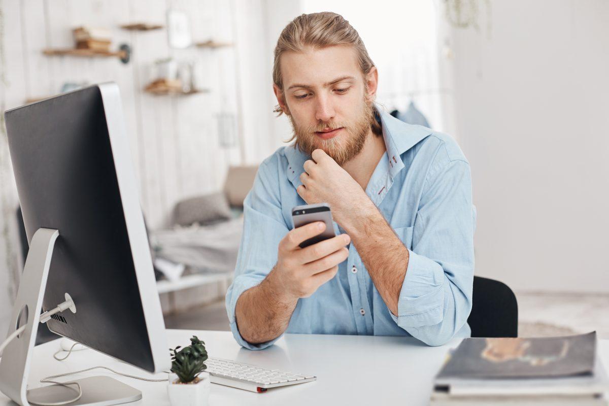Qué es Super WiFi de Vodafone y por qué usarlo