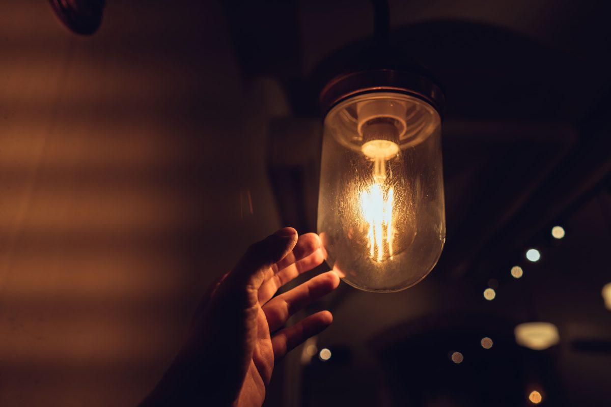 ¿Ha variado el consumo eléctrico durante el confinamiento?