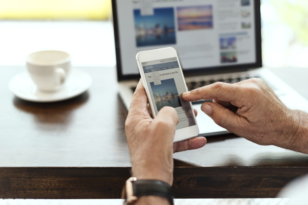 ventajas-contratar-solivesa-telecomunicaciones