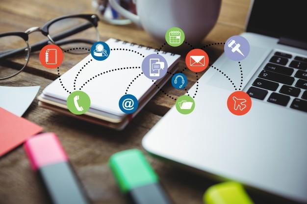 ¿Cuáles son las ventajas de contratar Grupo Solivesa para las telecomunicaciones de tu hogar?
