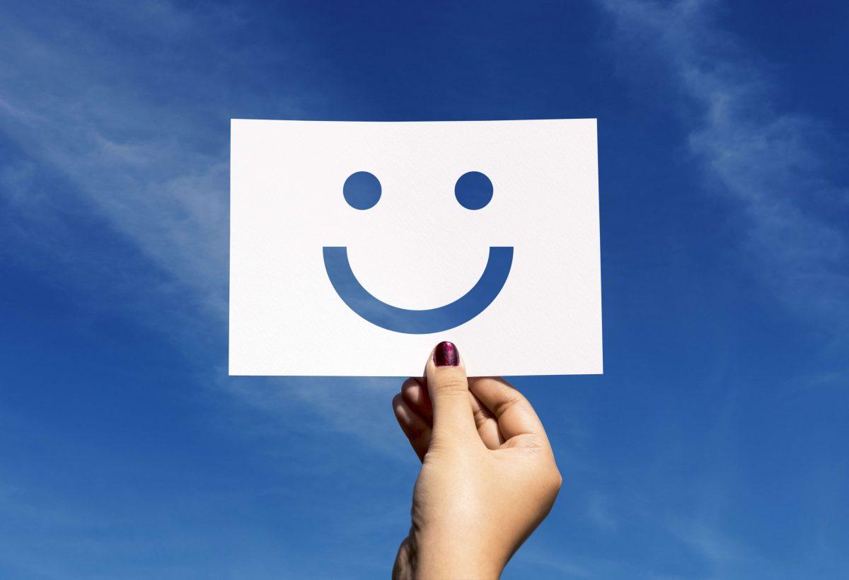 ¿Cómo funciona la tarifa Happy de Endesa?