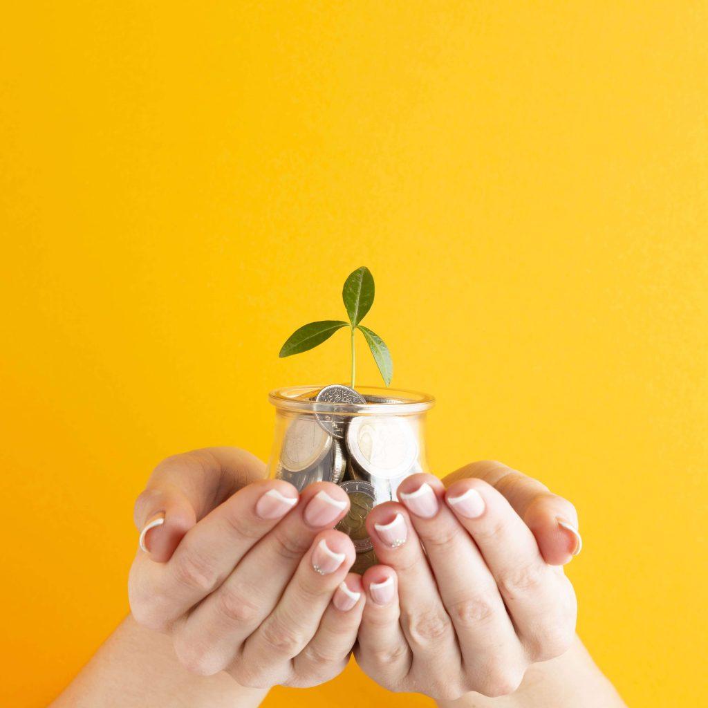6-consejos-reducir-impacto-huella-ecologica