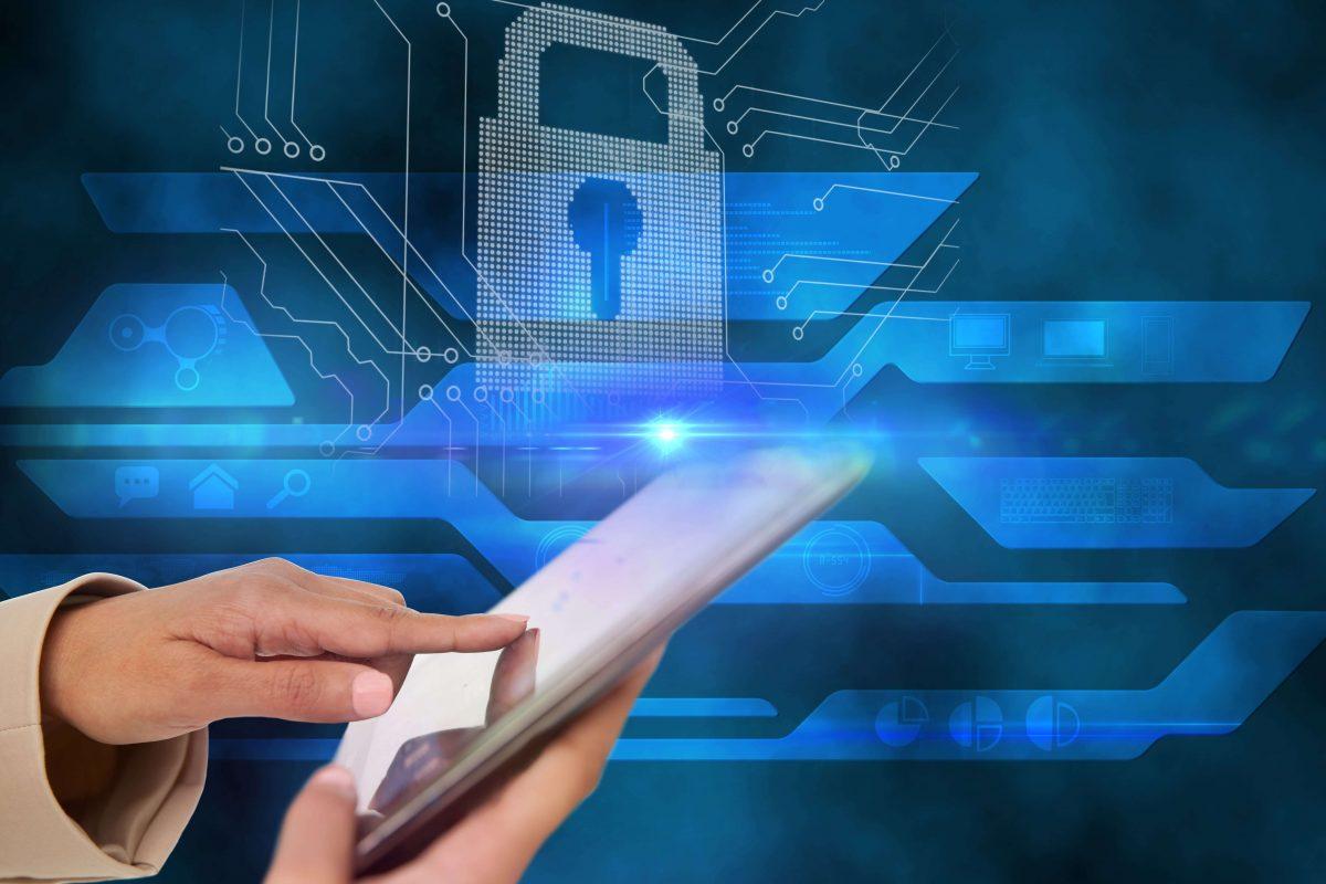 Qué es Vodafone Secure Net y por qué contratar este servicio