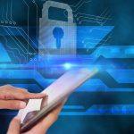 vodafone-secure-net-servicio