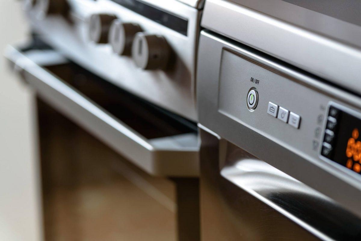 4 tips para alargar la vida útil de tus electrodomésticos