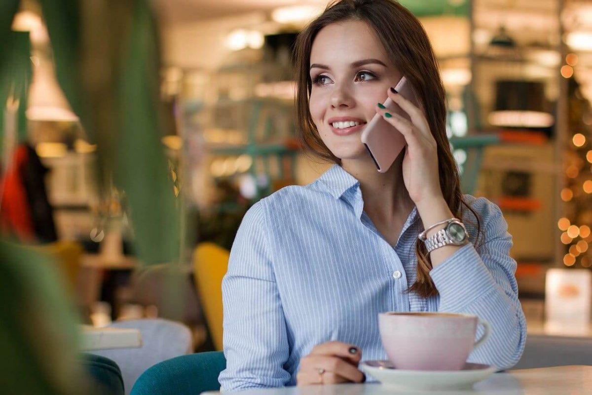 ¿Cómo desactivar el desvío de llamadas de Vodafone?