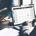 mejores-apps-para-organizarte-mejor
