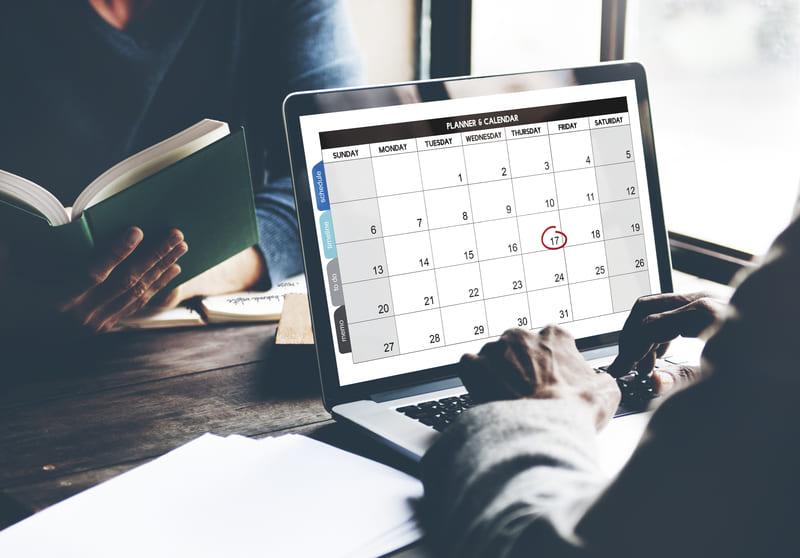 Las mejores apps para organizarte mejor