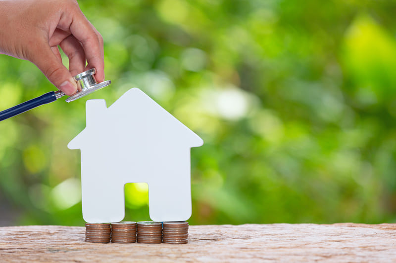 Ideas para conseguir un hogar más sostenible