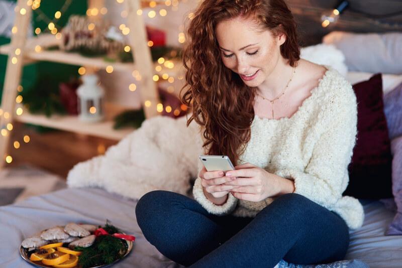 ¡Acaba el año de la mejor forma! Reduce gastos optimizando tu factura telefónica