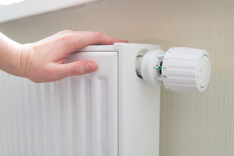 tipo-calefaccion-hogar