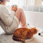 que-tipo-de-calefaccion-elegir-para-tu-hogar