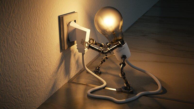 bombillas-led-ahorro-energetico-revisar