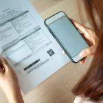 revisa-estos-errores-factura-telefonica