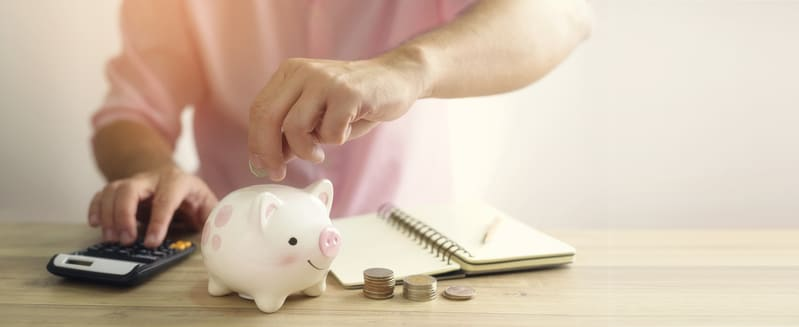 7 tips para el ahorro energético