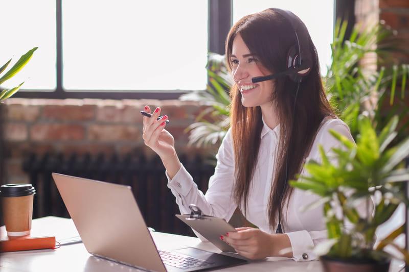 atencion-cliente-vodafone-empresas