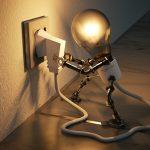 momento-mayor-ahorro-energetico