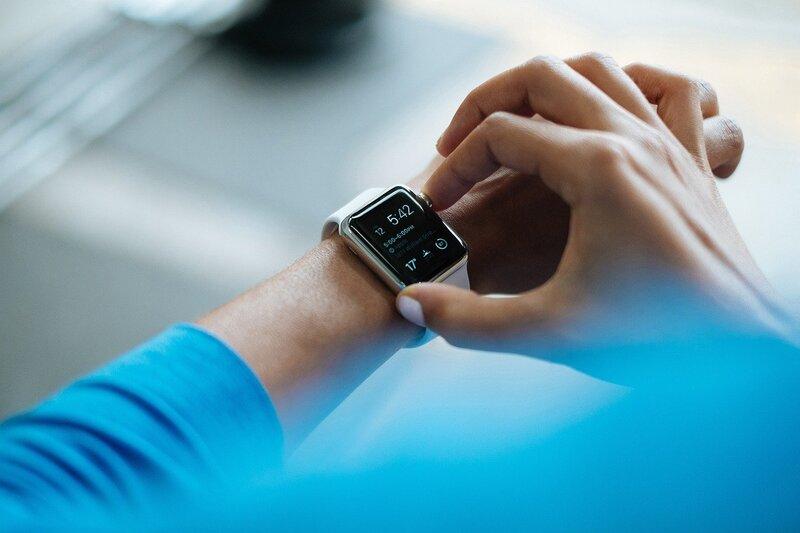 smartwatch-idea-regalo