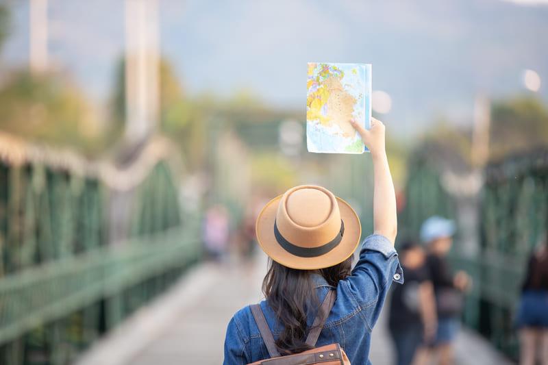 9-apps-viajar-verano