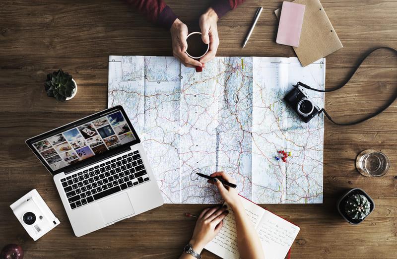 apps-viajar-verano