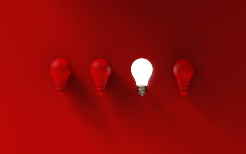 bombillas-elegir-ahorrar-luz