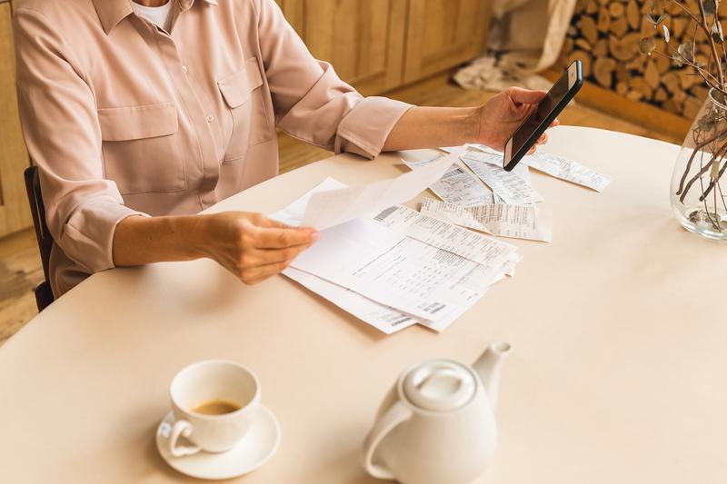La importancia de elegir bien la compañía telefónica del hogar