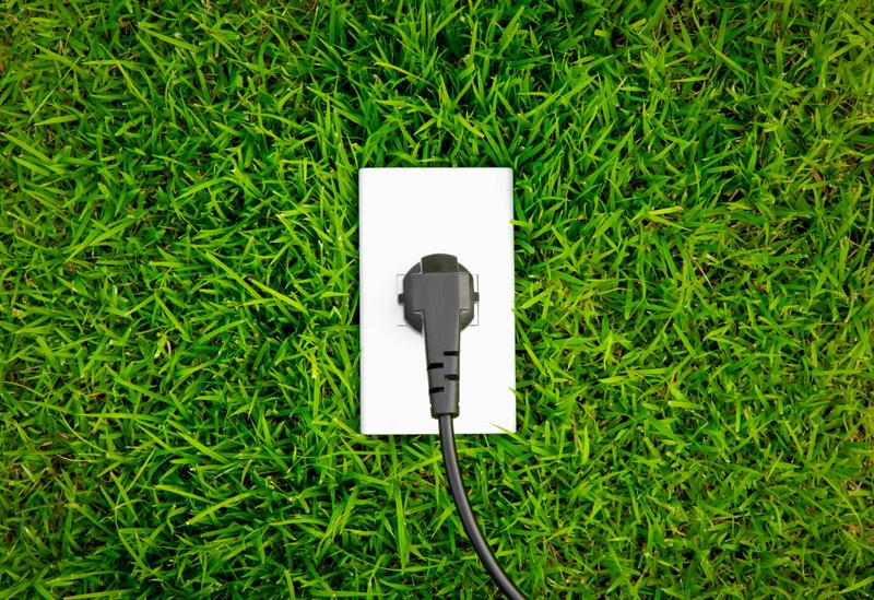 Descubre qué tarifa energética se adapta mejor a ti en pocos pasos