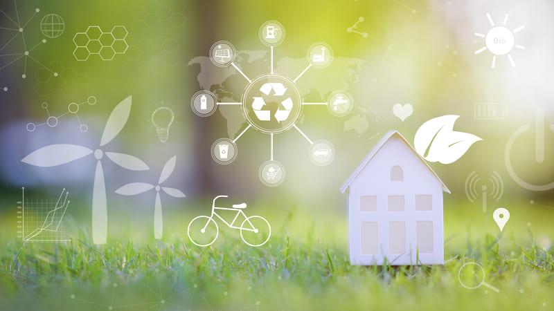 cuanta-electricidad-consume-vivienda