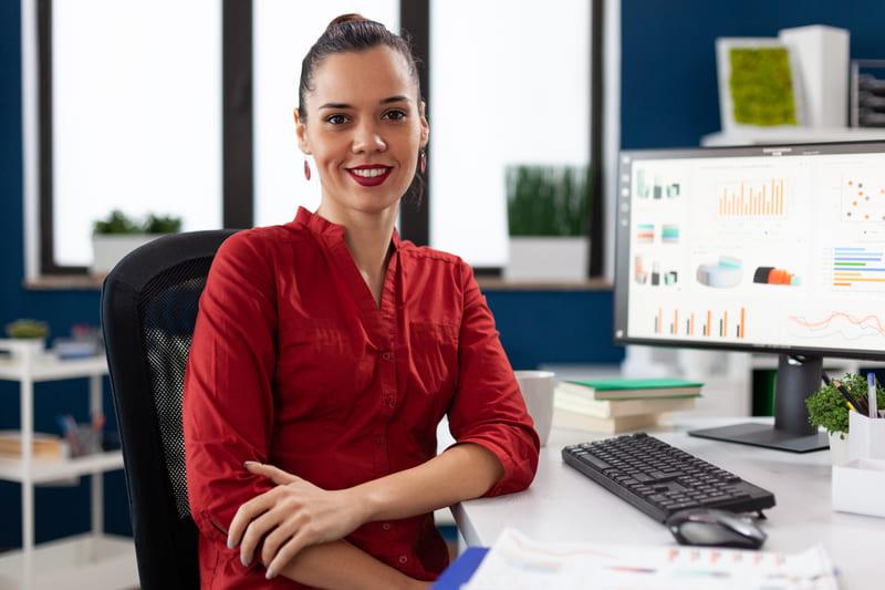 Impulsa tu negocio convirtiéndote en distribuidor Vodafone